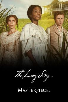 The Long Song: show-poster2x3