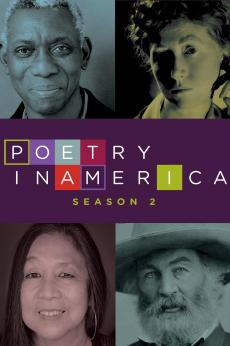 Poetry in America: show-poster2x3