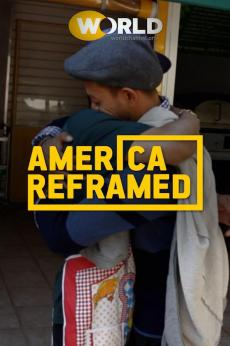 America ReFramed: show-poster2x3