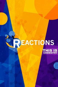 Reactions: show-poster2x3