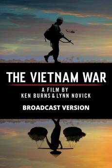 The Vietnam War | Broadcast Version: show-poster2x3