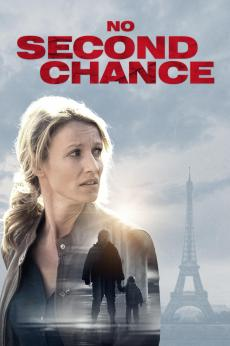 No Second Chance: show-poster2x3