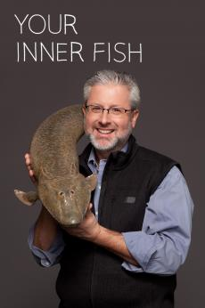 Your Inner Fish: show-poster2x3