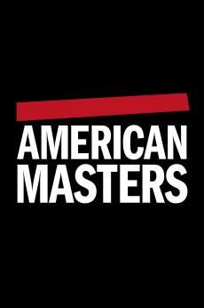 American Masters: show-poster2x3