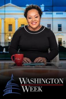 Washington Week: show-poster2x3