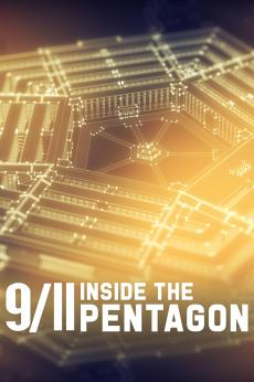 9/11 Inside the Pentagon: show-poster2x3
