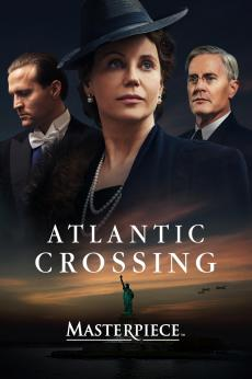 Atlantic Crossing: show-poster2x3