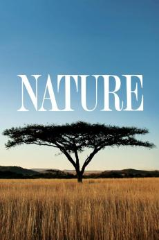 Nature: show-poster2x3