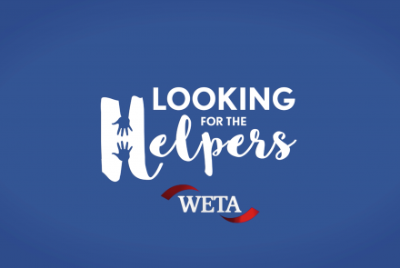 Looking for the Helpers logo