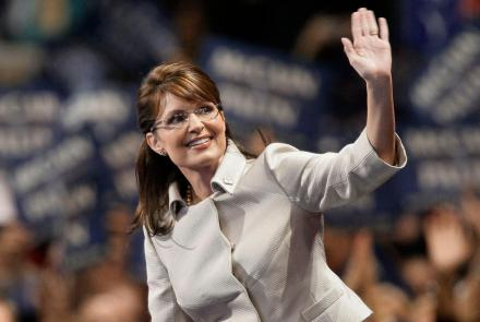 Palin Faced Sexism from the Media: asset-mezzanine-16x9