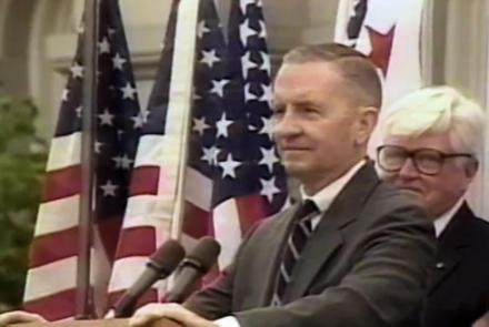 Ross Perot Builds a Third Political Party: asset-mezzanine-16x9