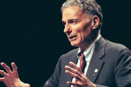 Nader vs the Democratic Machine: asset-mezzanine-16x9