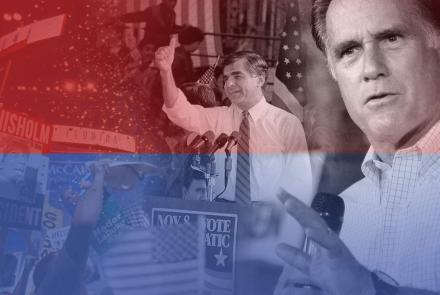 Dukakis and Romney — The Technocrats: asset-mezzanine-16x9