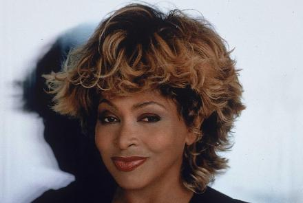 Tina Turner: One Last Time: asset-mezzanine-16x9