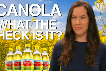 Canola: What the Heck Is It?: asset-mezzanine-16x9