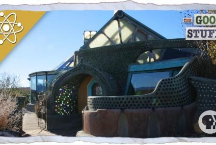 Earthships: Living Off The Grid: asset-mezzanine-16x9