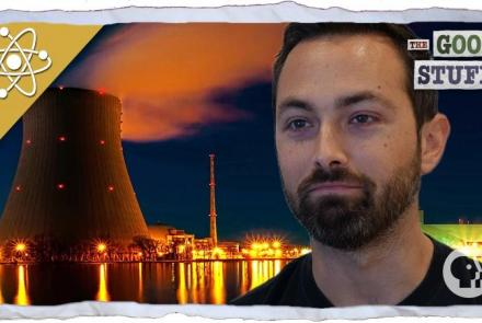 Is Nuclear Power Good Or Bad?: asset-mezzanine-16x9