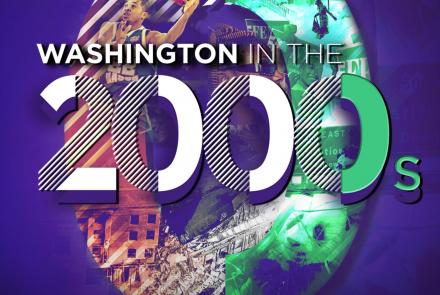 Washington in the 2000s: show-poster2x3