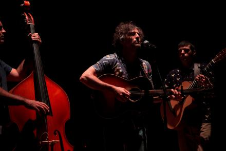 The Avett Brothers at Red Rocks: asset-mezzanine-16x9