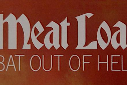 Meat Loaf - Bat Out of Hell: asset-mezzanine-16x9