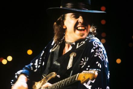 Stevie Ray Vaughan on Austin City Limits: 30 Years On: asset-mezzanine-16x9