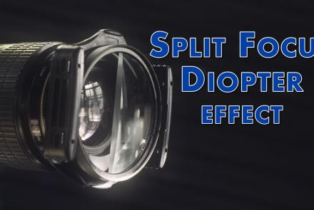 How to use a Split Focus Diopter: asset-mezzanine-16x9