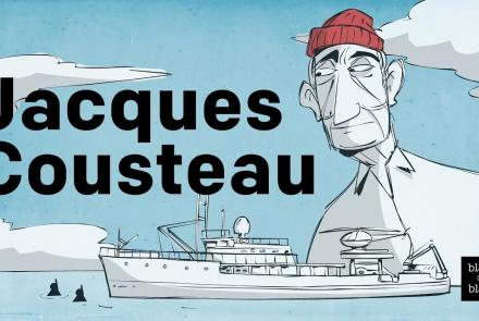 Jacques Cousteau on Atlantis and Cognac: asset-mezzanine-16x9