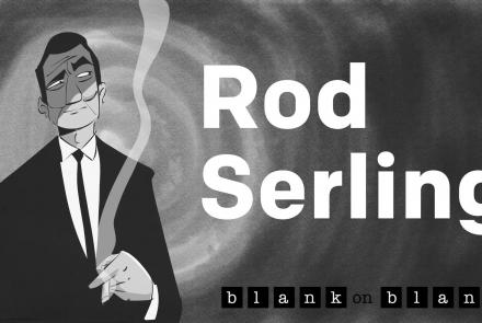Rod Serling on Kamikazes: asset-mezzanine-16x9