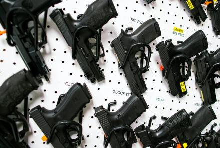 Breaking down Biden's plan to curb 'blemish' of gun violence: asset-mezzanine-16x9