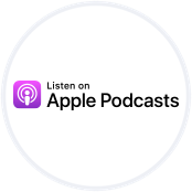 Download app on apple-podcasts