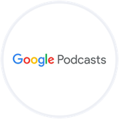 Download app on google-podcasts