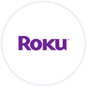 Download app on Roku